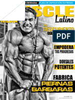 Muscle Media Latino Nov15