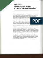 AFCC_capitolul 13
