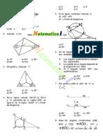 4 secundaria.pdf