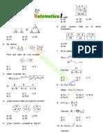 3 secundaria.pdf