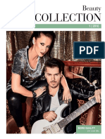 Pt 2016-01 Catalogo Beauty