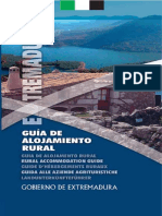 Alojamiento Rural Ok