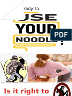 noodletools powerpoint  1