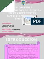 ZULAY-SISTEMAS-DE-INFORMACION-TERMINADO-BNBNBN.pptx