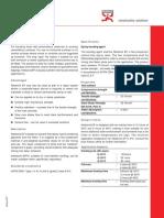 nitobond_ep.pdf