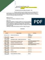 090191000012014OC00268_mwasilveira_8.pdf