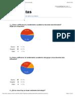Cuestionario de Pre-evaluación 3º B E.S.O. - Formularios de Google