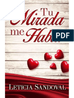 TumiradamehablaLeticiaSandoval.pdf