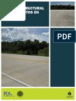 Diseño Estructural de Pavimentos en Concreto (1)