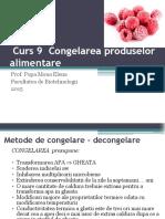 Curs 9 Congelarea produselor alimentare _ partea.pdf
