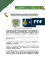 Oficina de Prensa Udenar Boletin No. 10