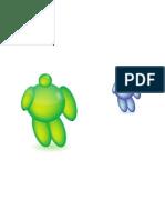 Lab 12 - 3D Figures