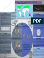 adenosine final-pdf
