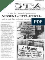 Acta17