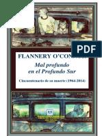 Guía_O'Connor_pdf-1