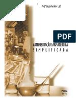 Economia e Gestão Farmacêutica (1)