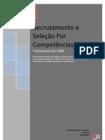 RSCompetencias_apostila