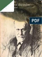 Paul Roazen Freud y sus discipulos.pdf