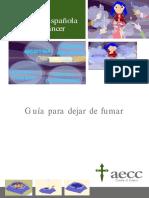 guia_AECC