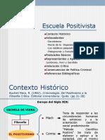 2_ESCUELA_POSITIVISTA.pdf