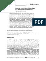 BioRes_02_3_472_499_Taherzadeh_K_BioEthanol_Review