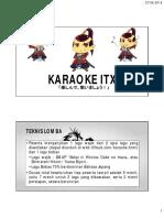 Karaoke.pdf