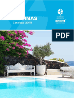 @Catalogo Piscinas New Out2015