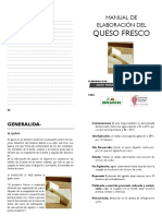 Manual de Procesamiento