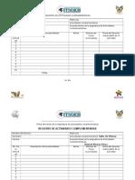 Registro de Actividades Complementarias2