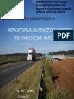 Gonzalez_Infraestructura_Transporte_Terrestre.pdf