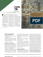 Weaving Ethics.pdf