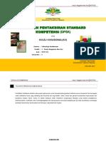 DPSK Sem5 M1 (2)-Kerja Anggaran Dan Kos