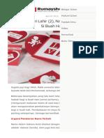 hadiah-di-hari-lahir-2-nama-terbaik-untuk-si-buah-hati-988.pdf