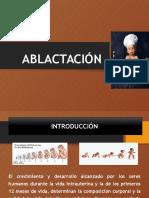 ABLACTACIÓN 1.pptx