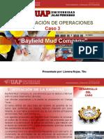 CASO 3 - BAYFIELD MUD COMPANY - Tito Llerena Rojas.pptx