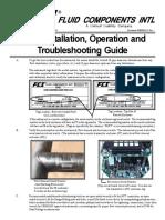 GF92 Guide
