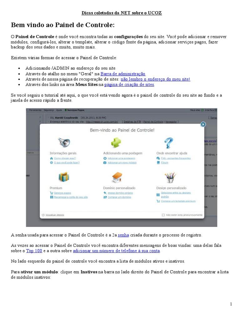 Топ 100 сайтов на ucoz как зайти в вебтоп на сайте юкоз
