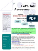 decd let s talk assessmentv2i3