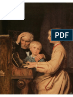 Anker Die Verbannten 1868