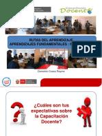 LABORATORIO MATE.pdf