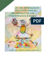 Variables del aprendizaje significativo para el desarrollo de las competencias basicas.pdf