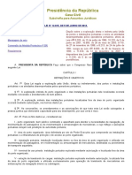 Lei dos Portos (2013) - 12.815