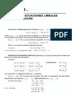 sistema de ecuaciones lineales.pdf