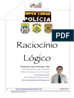 Apostila de Raciocínio Lógico.pdf