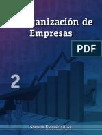 Reorganizacion_de_Empresas_-_2014
