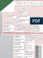 Diapositivas Power Point.xps