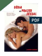 Da-Tragedia-ao-Prazer-Sexual.pdf