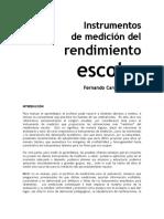 Libro Instrumentos de Medicion Carrec3b1o