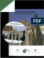 Const2012 RO CD Livrores Artigo 3