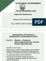 ANTISISMICA-INTRODUCCION-RSalinas